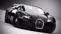 Bugatti Veyron Horsepower HD Backgrounds And Wallpapers