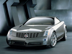 Best image about Cadillac