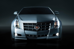 Pictures Cadillac Cars