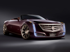Quality Cadillac Wallpapers Cars