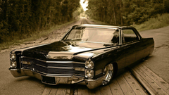 Cadillac Desktop wallpapers hd wallpapers