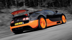 Nothing found for Bugatti Veyron Super Sport Wallpapers Full Hd