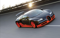 Nothing found for Bugatti Veyron Super Sport Image Hd Wallpapers Hd