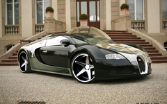 Nothing found for New Bugatti Veyron Wallpapers Hd Onlybackgrounds