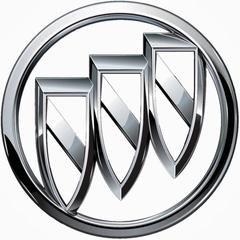 Alternative Wallpapers Buick Logo Image