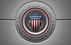 Navy Logo wallpapers