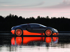 Nothing found for Bugatti Veyron Super Sport Wallpapers Pixel