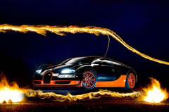 Nothing found for Bugatti Veyron Super Sport Wallpaper Backgrounds