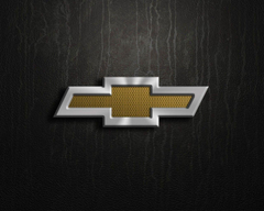 chevy logo wallpapers