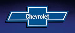 Chevy Bowtie Clip Art Clip Art on Clipart