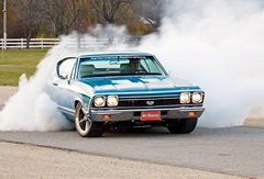 Chevrolet Muscle Cars Car Ss Chevrolet Chevelle Wallpapers HD