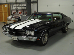 best image about Muscle Cars