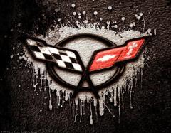 Chevy Logo Wallpapers Camo