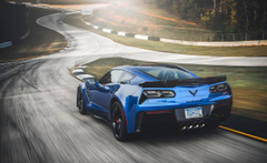 chevy corvette wallpapers Collection