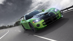 undefined Epic Car Wallpapers