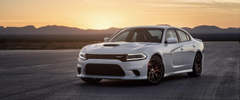 dodge charger hellcat Wallpapers HD