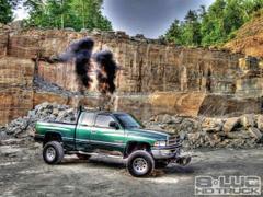 Pinterest And Rams Best U Image On Trucks Lifted Rhmarycathinfo