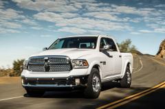 Ram s Turbodiesel Engine Makes Ward s 10 Best Engines List