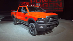 Dodge Ram Wagon Wallpapers HD Photos Wallpapers and other Image