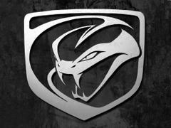 Dodge Logo HD Quality Photos Aleksandr Heeks