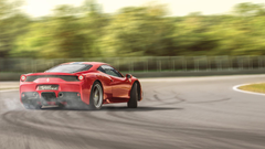 Speciale Wallpapers HD Image