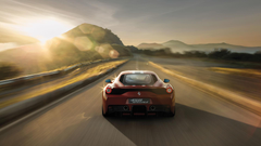 Speciale Wallpapers