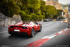 Full HD Ferrari 458 Speciale 2014 Wallpapers Scalsys