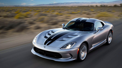 x1080 px Amazing dodge viper wallpapers by Lawford Blare for