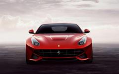 Ferrari F12berlinetta Computer Wallpapers Desktop Backgrounds