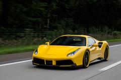 Ferrari Wallpapers Car photography Stirling and Ferrari