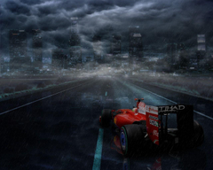 Here We Go Wallpapers Formula 1 Cars Wallpapers in jpg format for