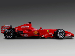 F1 Ferrari Wallpapers Formula 1 Cars Wallpapers in jpg format for