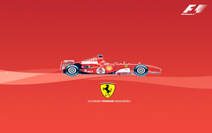 Formula 1 Sport wallpapers