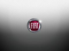 Fiat Logo Wallpapers