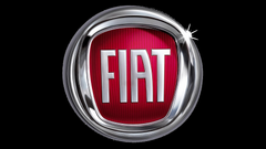 Fiat Wallpapers 23