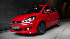 Fiat Idea Wallpapers HD Photos Wallpapers and other Image
