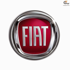 Alternative Wallpapers Fiat Car Logo Pictures