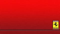 Ferrari Logo Brands Wallpapers
