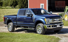Ford F Super Duty HD wallpapers x Wallpapers