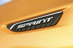 Ford Falcon XR Sprint Wallpapers Image Photos Pictures Backgrounds