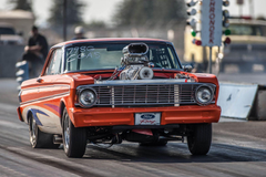 Nhra drag racing race hot rod rods ford falcon g wallpapers