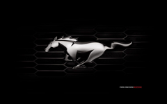 Logos For Ford Mustang Horse Logo Wallpapers