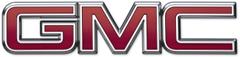 Gmc We Are Professional Grade Logo