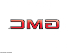 Nissan Logo Vector Wallpapers