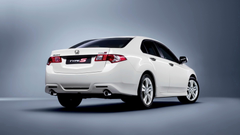 Honda Accord Wallpapers HD Wallpapers Wiki Backgrounds