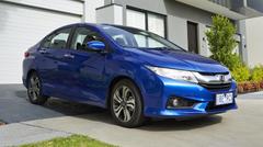 New Honda City Cars Image To Idea U3ia And Honda City Cars New On