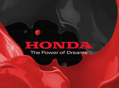 Jdm Honda Iphone Wallpapers Search Results Personal News