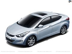 Hyundai Verna Wallpapers