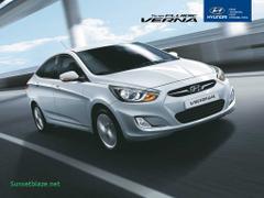 Verna Car Hd 30 Image On Genchifo Fresh Of Verna Car Wallpapers Hd