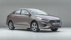 Hyundai Verna Image Interior Exterior Photo Gallery